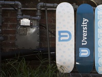 Uversityskateboards21