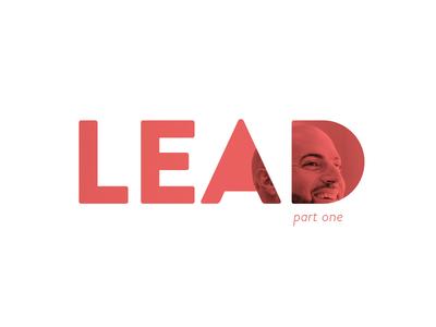 Leadership Part 1