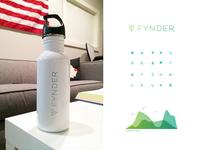Fynder Branding