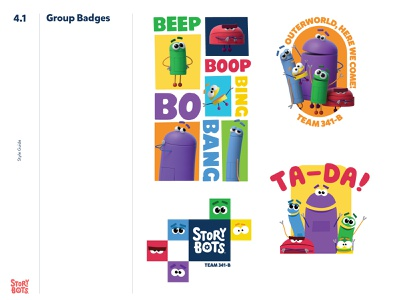Netflix_Storybots_badges_group.jpg