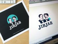 JibJab Branding