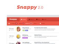 Snappy 2.0