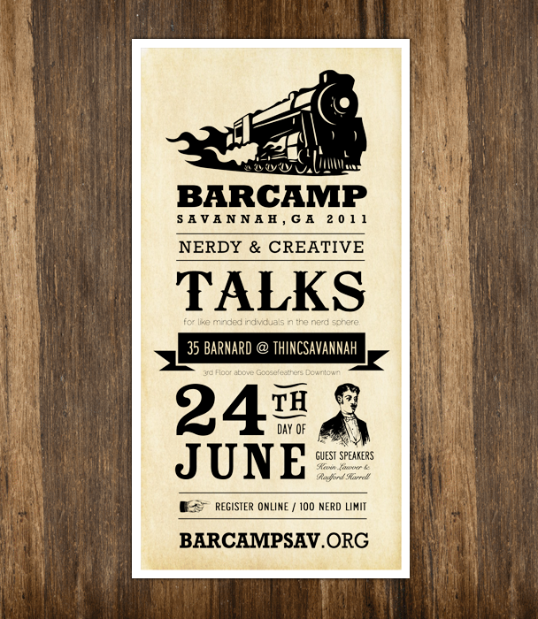 Barcamp blog 10