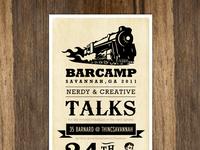 Barcamp blog 10