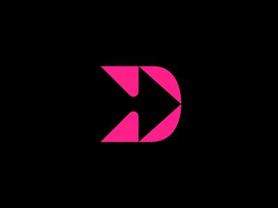 Dooly Rebrand saas branding saas b2b branding b2b visual language brand communications brand strategy visual identity brand partners brand agency brand design rebrand dooly brand branding focus lab
