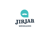 JibJab Child Brand