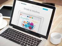 Educreations App