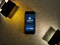 JibJab Messages Blog Post
