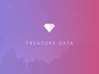 Treasure Data Rebranding