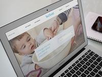 TTI Website