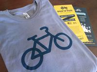 Bike Branding