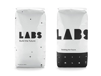 LABS - Caffeinated