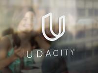 Udacity Window