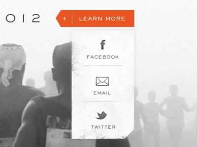 Run26two social drop 2