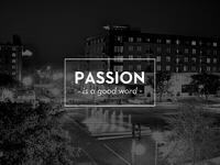Passion large