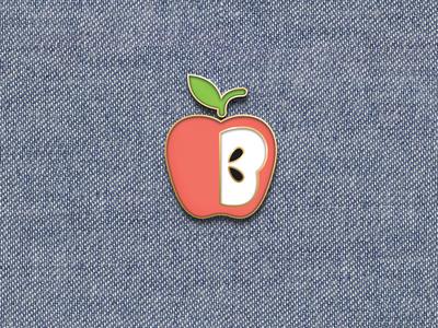 Beglad Pin pin mock-up pin mock up designers love pins pin all the things pin mockup enamel pin mockup enamel pin apple pin sidecar focus lab