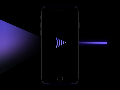 Dark Side of the Phone