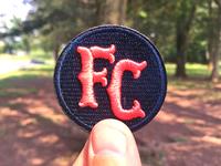 FC Patch