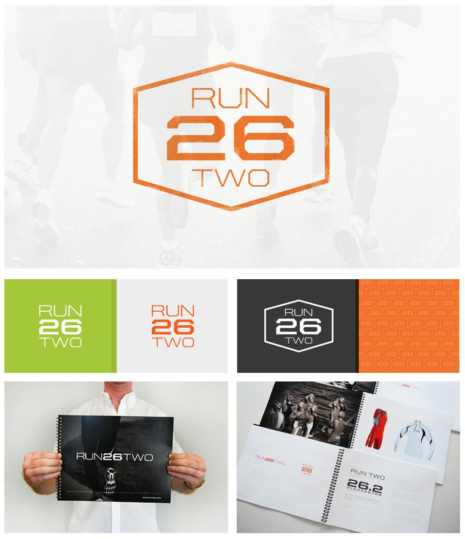 Run26two spread big