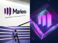 Marketo Rebranding