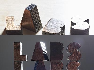 InVision Labs Branding – Feature Test 😎 dribbble invision labs identity design brand and identity brand identity brand agency branding agency brand design mark identity design logotype logo design logo branding focus lab