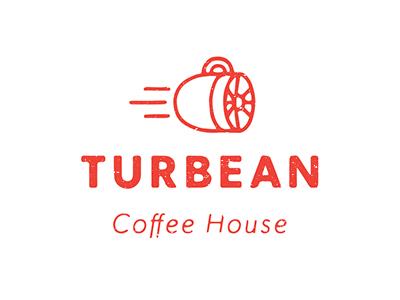 Turbean