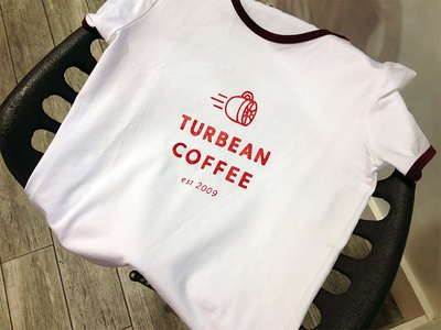 Turbean Shirt