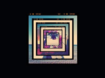Doing Things blog post thumbnail design thumbnail thumbnails cover artwork cover design covers graphic design
