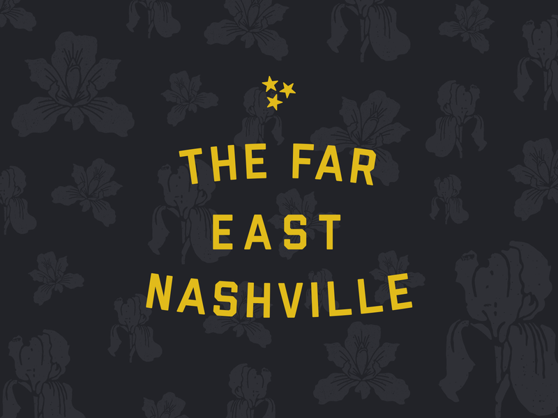 Far East Nash