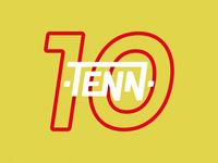 10Tenn