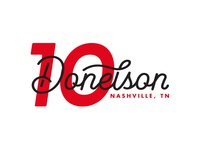 Donelson 10