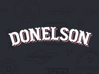 Donelson