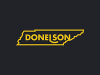 Donelson Mark