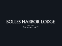 Unused Bolles Harbor Lodge
