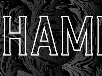 Hamburgefont serif serif font design custom typography vintage classic typedesign type font design font bundle font