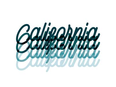 Monoline Font 2019 typeface font design typography illustration badge vintage display design classic monoline typedesign font bundle font