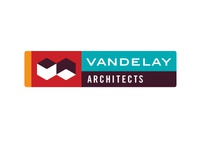 Vandelay Architects