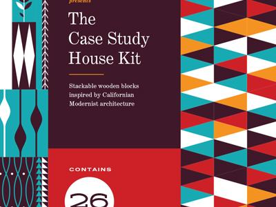 CSH Kit