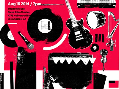 Collage poster1b small copy