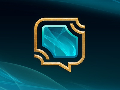 League Friends phone mobile android ios messaging chat league of legends icon app