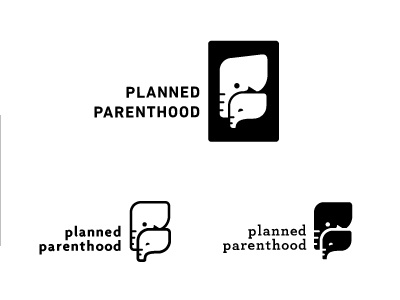 Planned parenthood14