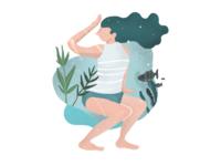 [Graphic] Mermaid