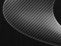 Oakley + carbon fiber + leather