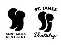Dentistry logo – Proposals