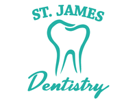 Dentistry logo – Approved