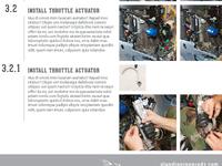 WIP Installation Manual