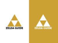 Zelda Guide