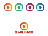 Smilings Logo