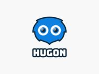 HUGON!