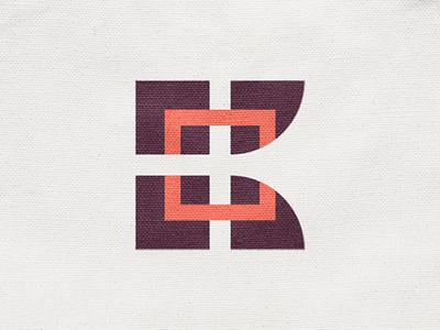 K Mark! letter lettermark texture logotype k square 36daysoftype typogaphy type lettering monogram geometric logodesign logo design symbol branding brand icon mark logo